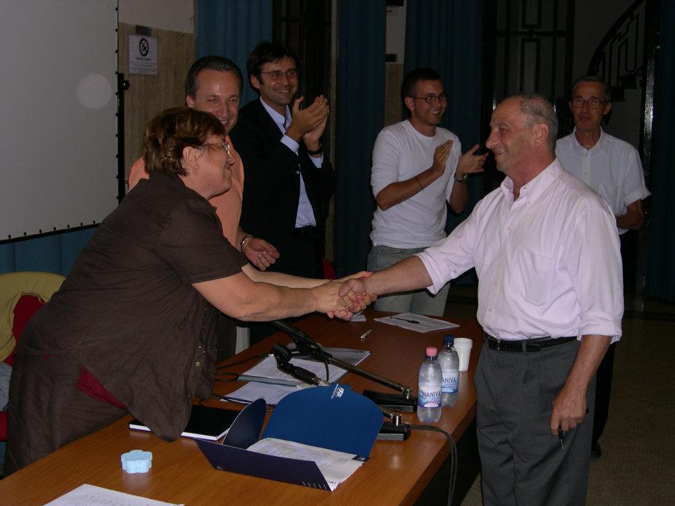 ciro_sezione_2005-2