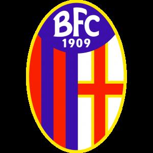 F.C. Bologna