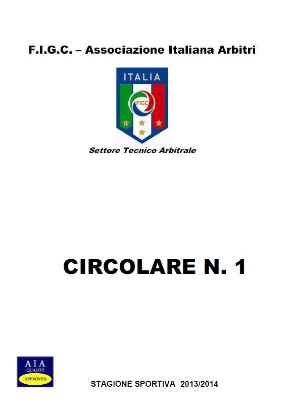 Circ 1.1